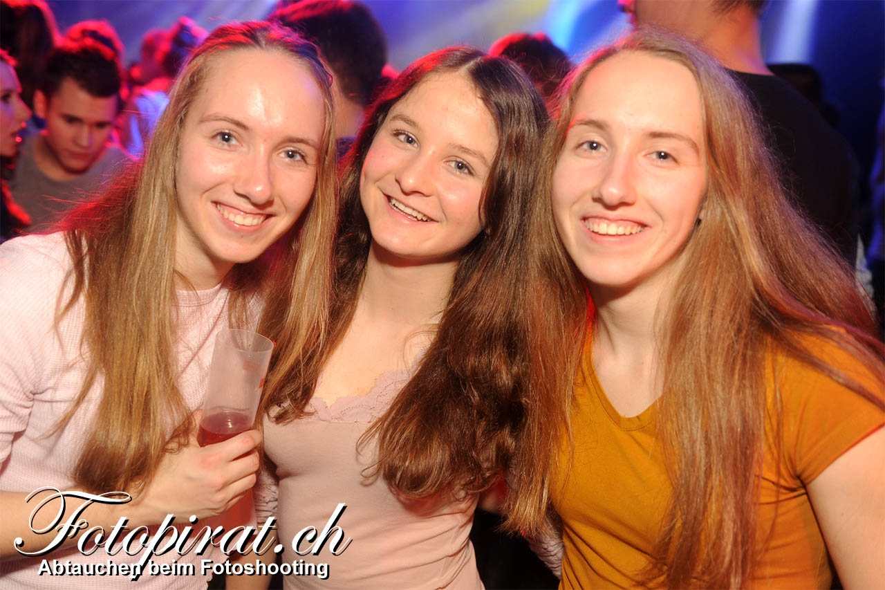 Osterparty_Huttwil_DSC_1789a