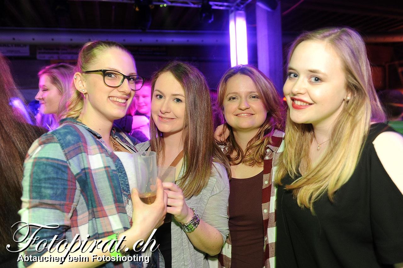Strickhofball_Lindau_MK4_6685a