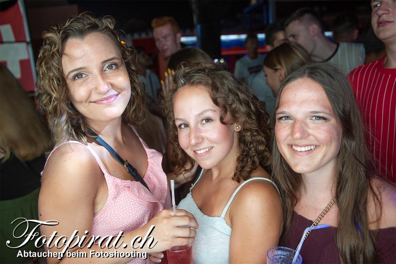 ZicZac-Bar-Ayia-Napa-Partyferien-DSC_1485a