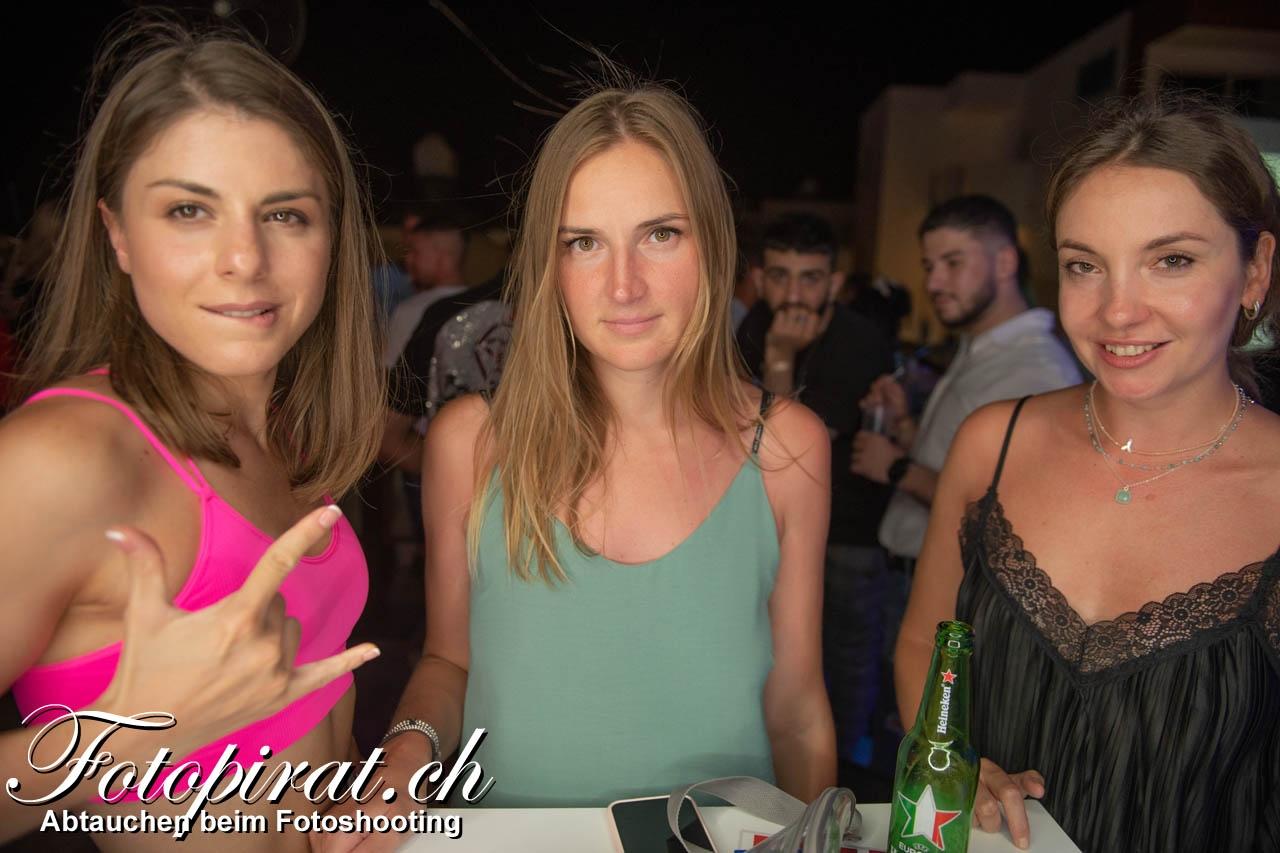 ZicZac-Bar-Ayia-Napa-Partyferien-Zypern-MK6_1116a